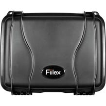 Fiilex Travel Case for P180E and P100 Kits