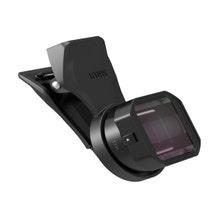 Sirui VD-01 Anamorphic Lens 1.33x for Smartphones - Cinema Lens