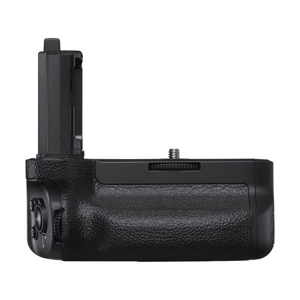 Sony VG-C4EM Vertical Battery Grip