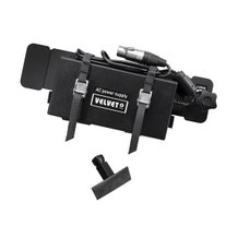 VELVET Light 2 Power Supply 180W and Mounting Plate