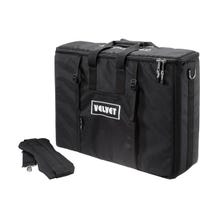 VELVET Light Soft Bag for One VL1 Light Kit - Black