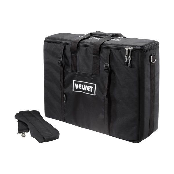 VELVET Light Soft Bag for One VL1 Light Kit - Black