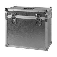 VELVET Light Flight Case for VL1 - Silver
