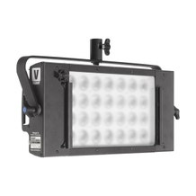 VELVET Light MINI 1 Power Studio LED Panel