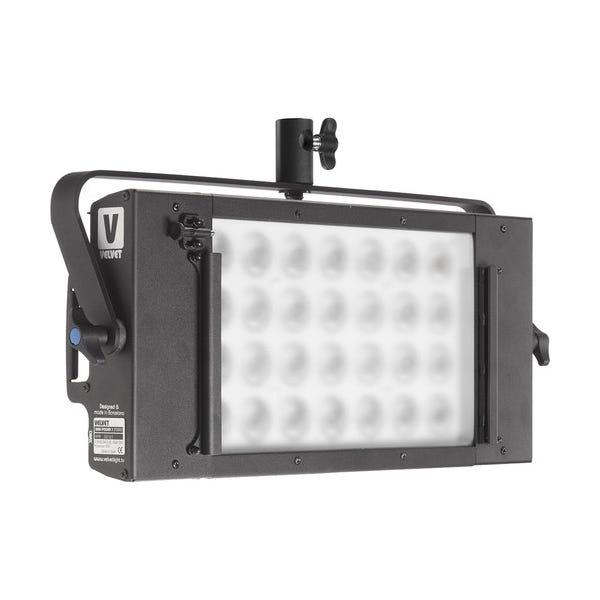 VELVET Light MINI 1 Power Studio LED Panel