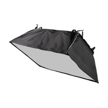 VELVET Light Snapbag Softbox for VL1 Power LED Light