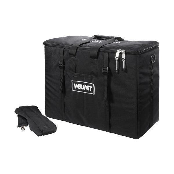 VELVET Light Soft Bag for Two VL1 Light Kits
