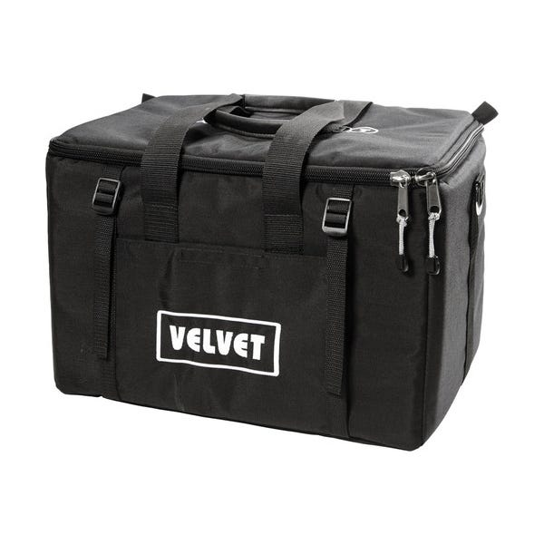 VELVET Light Soft Bag for VELVET Two MINI 1 Lights