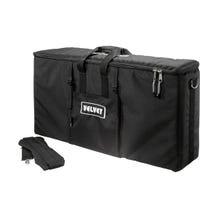 VELVET Light Soft Bag for One VL2 Light Kit - Black