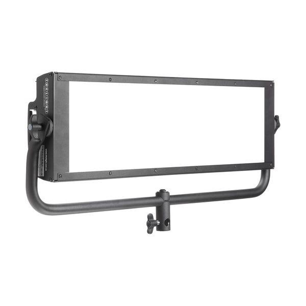 VELVET Light MINI 2 Bi-Color Rainproof LED Panel - No Yoke