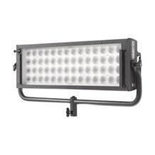 VELVET Light MINI 2 Bi-Color Power Rainproof LED Panel