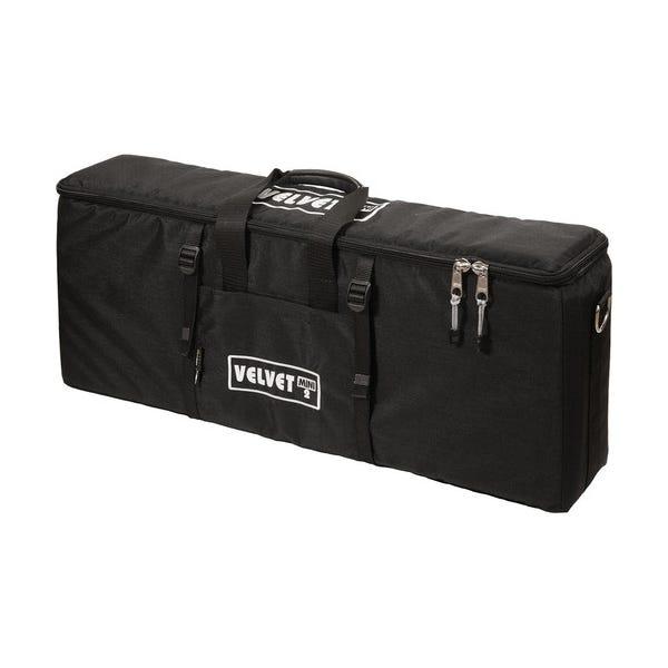 VELVET Light Soft Bag for VELVET MINI 2 Light - Black