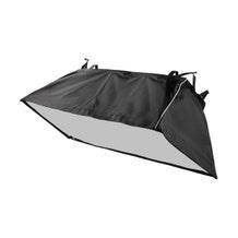 VELVET Light Snapbag Softbox for VL2 MINI LED Light