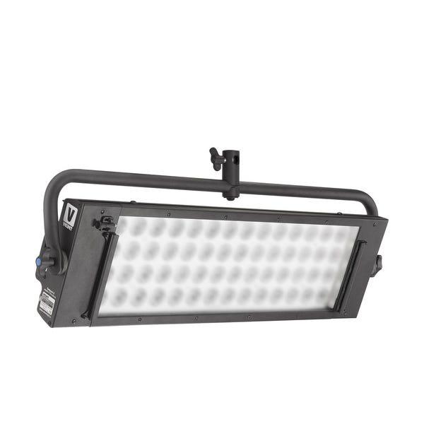 VELVET Light MINI 2 Bi-Color Power Studio LED Panel