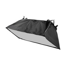 VELVET Light Snapbag Softbox for VL2 Power LED Light