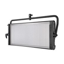 VELVET Light Power 2 Studio Spot Bi-Color LED Panel - No Yoke