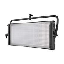 VELVET Light Power 2 Studio Spot Bi-Color LED Panel - No Yoke