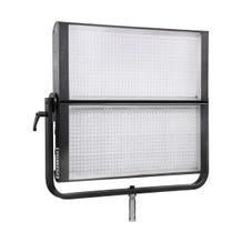 VELVETlight Velvet Light 2x2 Power Flood Bi-Color LED Panel