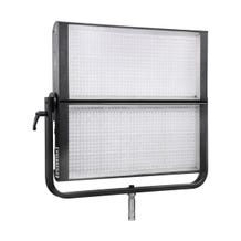 Velvet Light 2x2 Power Flood Bi-Color LED Panel without Yoke
