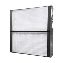 VELVET Light 2x2 Power Spot Bi-Color LED Panel - No Yoke