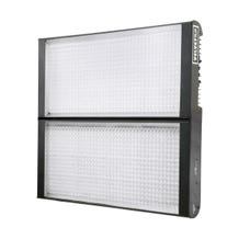 VELVET Light 2x2 Power Spot Bi-Color LED Panel - No Yoke
