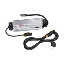 VELVET Light Power Supply and Mounting Plate for VELVET Light 2x2