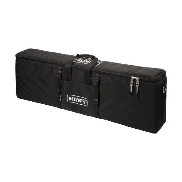 VELVET Light Soft Bag for VELVET MINI 3 Light - Black