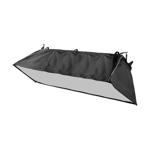 VELVET Light Snapbag Softbox for VL3 MINI LED Light