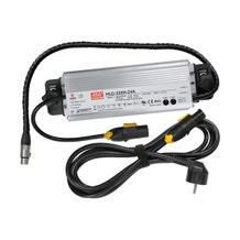 VELVET Light Power Supply for VELVET Light 4