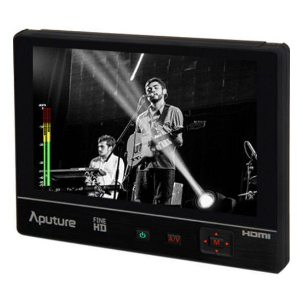 "Aputure VS-2 FineHD 7"" Field Monitor"