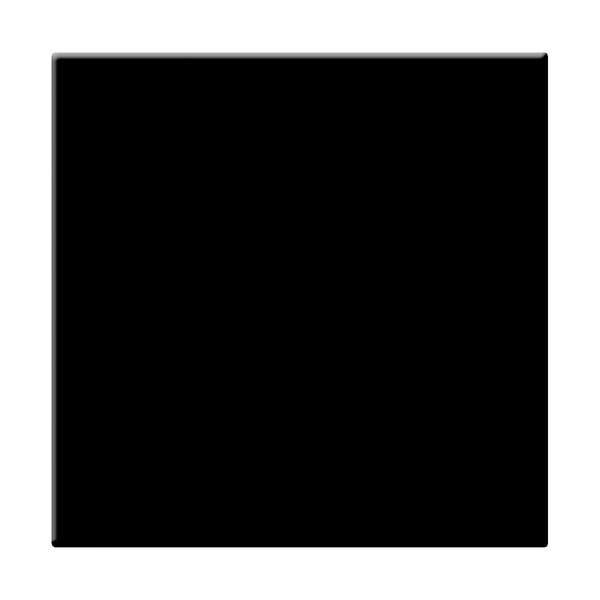 """Tiffen 6.6 x 6.6"""" Hot Mirror IRND 2.1 Filter"""