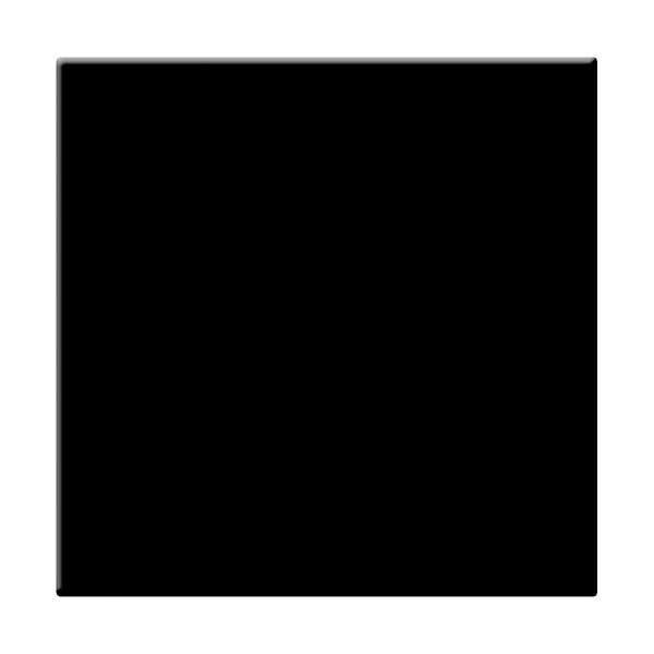 "Tiffen 6.6 x 6.6"" Hot Mirror IRND Filter (Various Neutral Density)"