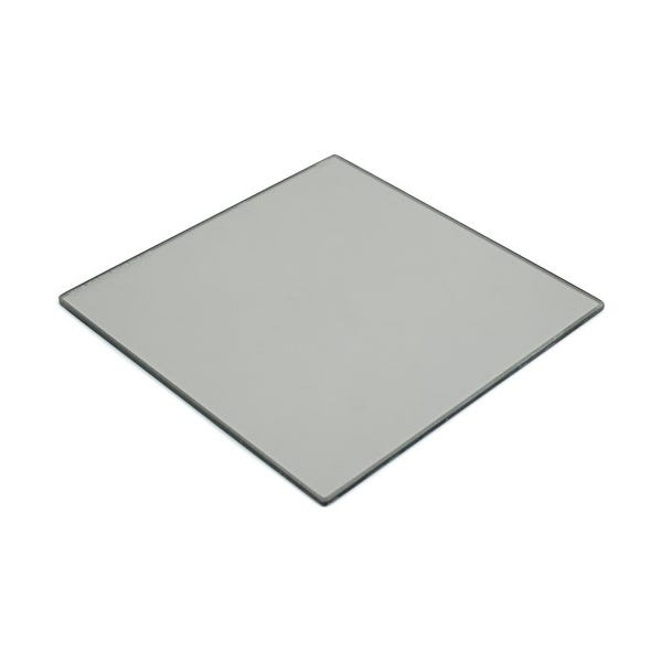 """Tiffen 6.6 x 6.6"""" Water White Natural IRND 0.3-2.1 Filters"""