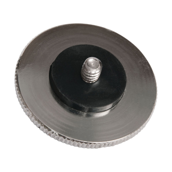 Westcott Ice Light Two-Way Connector