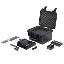 LiteGear - Exalux Control One Kit