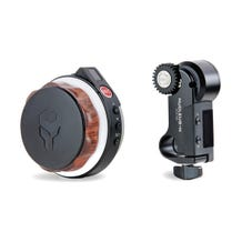 Tilta Nucleus-Nano Wireless Focus Control System