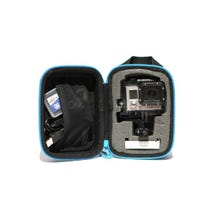 WRYD GoPro Case - Single Camera/Accessory Case