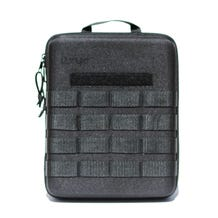 WRYD GoPro Case - Multi-Camera/Accessory Case