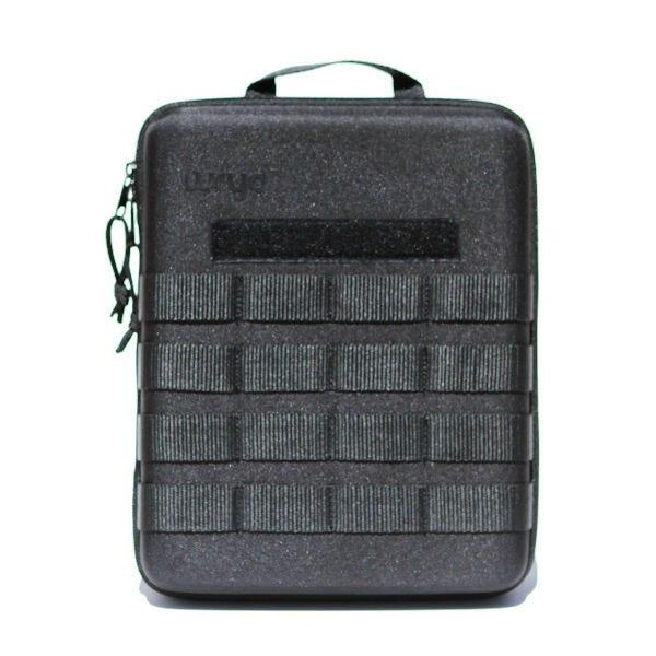 WRYD GoPro Case - Multi-Camera/Accessory Case