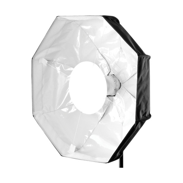 HIVE LIGHTING Bee Light Beauty Dish - 24""