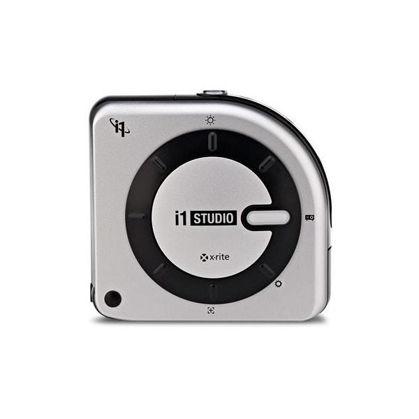 X-Rite i1Studio Spectrophotometer