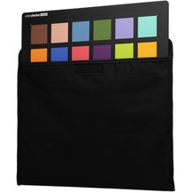 X-Rite ColorChecker Classic XL with Protective Sleeve
