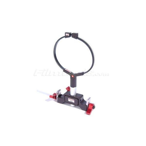 Zacuto Lightweight Locking Lens Support  Z-LLS