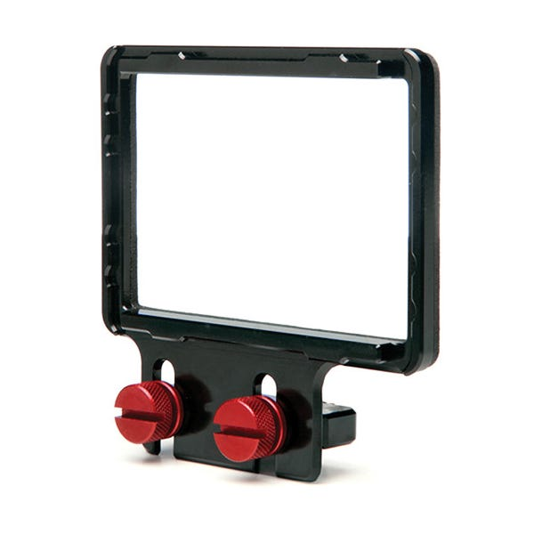 "Zacuto Z-MFS32 Z-Finder 3.2"" Mounting Frame for Small Body DSLRs"