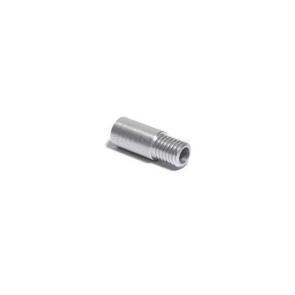 Zacuto 1 inch Male/Female 15mm Rod Extension  Z-RE-FM1