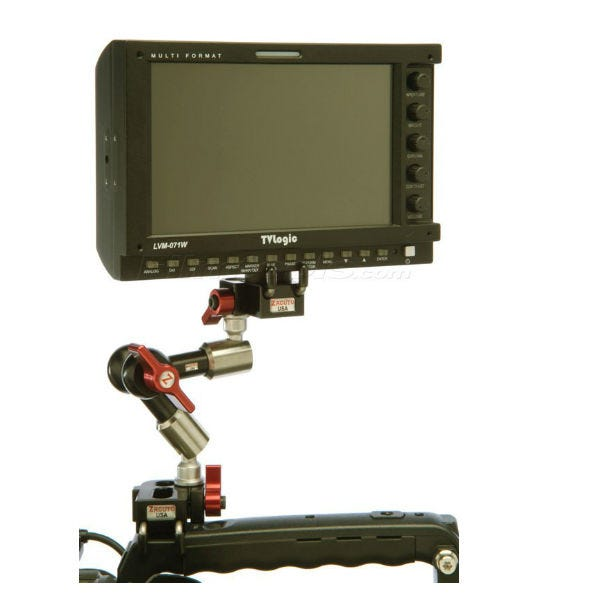 Zacuto Zonitor ENG Kit  Z-ZENGS (Various Accessory Sizes)