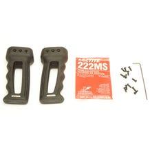 Zacuto Zgrip Upgrade Kit  Z-ZUK