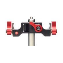 """Zacuto 1/4 20"""" Lens Support"""