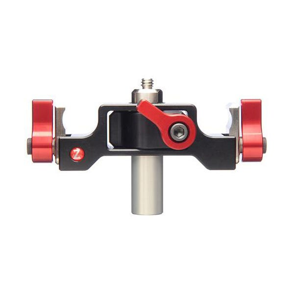 "Zacuto 1/4 20"" Lens Support"