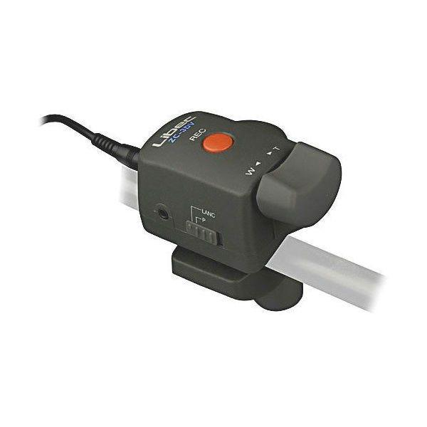 Libec Zoom Control for DV Cameras